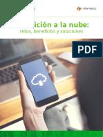 Guia_PowerData_Transicion_Cloud