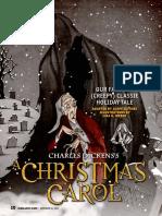 188028064 a Christmas Carol Charles Dickens