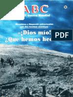 93 ) Hiroshima y Nagasaki pulverizadas.pdf
