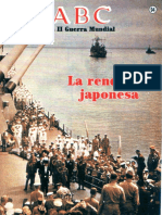 94 ) Rendicion japonesa.pdf