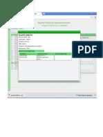 velocidad_paqueteconectes.pdf