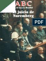 96 ) El Juicio de Nuremberg.pdf