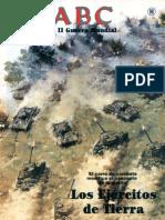 98 ) Ejercitos de tierra.pdf