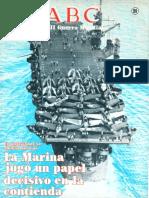 99 ) La marina jugo en papel decisivo.pdf
