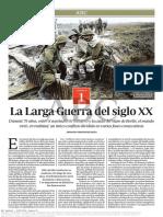 ABC - La Larga Guerra del Siglo XX - 1ra parte.pdf