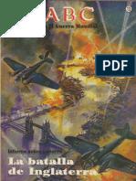 ABC-13-La-Batalla-de-Inglaterra.pdf