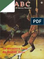 ABC-19-La-Aventura-de-Hess.pdf
