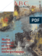 ABC-38-Malta-resistio-el-feroz-asedio-italo-germano.pdf