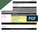 324089841 Grille Autodiagnostic ISO17025 Gr04 QP10 v4