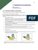 tema-8-movilizacion-y-transporte.pdf