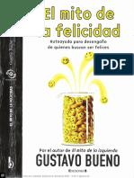 gb2005f0.pdf