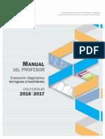 Manual_del_profesor_para_curso_propedeutico2016-2017.pdf