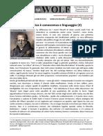 GF-Formazione-estetica-Gily-Humboldt-l'estetica-è-conoscenza-e-linguaggio-2.pdf