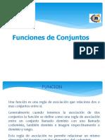 Funciones de conjuntos.pdf