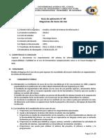 2018-II Guia06 diagrama de Casos de Uso.doc