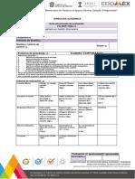 FO-205P11000-13_GEE_CuadroComparativo.docx