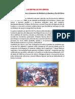 LA BATALLA DE ARICA.docx