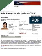 CEACAA0083310I.PDF