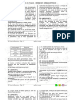 Fenômenos Químicos e Físicos.pdf