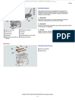 manual-culata-desarmado-inspeccion-armado-remocion-eje-levas-culata-limpieza-inspeccion-plana-medicion-aceite.pdf