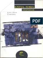 Angustia-Fobia-Despertar-Cosentino-Juan-Carlos-2006.pdf