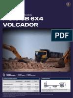 P_310_CB_6x4_Volcador_13.12.2017.pdf