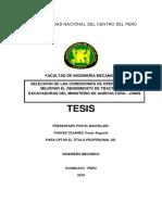 maquinarias pesadas.pdf