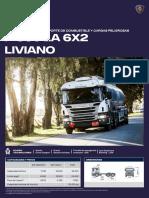 P-360-LA-6x2-Liviano-06.08.2018.pdf