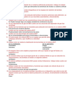 FINAL-PRODU3.docx