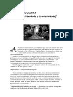 144194210 Analisis Semiotico de Los Textos Juan Mateos