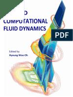 [Hyoung Woo Oh] Applied Computational Fluid Dynami(BookZZ.org)