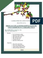 INFORME ACEITES 11.pdf