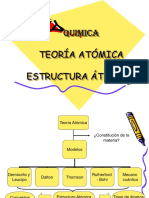 teora-atmica-1225111002741261-8[1].ppt