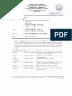 DM260s2018-DIVISION-FESTIVAL-OF-TALENTS.pdf