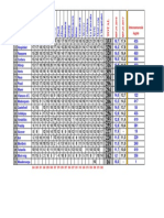 Classificacio Equips 2018 (20).pdf