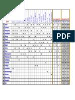 Llocs equip 2018 (20).pdf