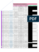 MKT AD2018.pdf