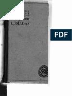 Camões_Os_Lusíadas_Edição_anotada (2).pdf