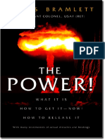 The-Power.pdf
