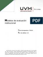 Documentos Gral Materia 13