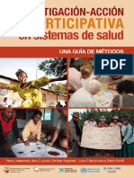 Cover Salud
