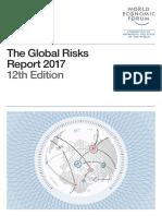 GRR17 Report Web
