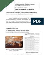 CP05_2011_Relatório_Fotográfico_11.pdf