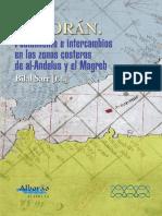 Peuplement_et_arabisation_du_Maghreb_med.pdf