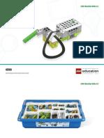 3 Lego Wedo manivela.pdf