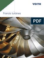 2013-05-27_voith_francis_turbines.pdf