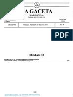Ley 431 y sus reformas(2).pdf