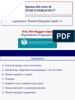 Dispensa_SE_part1_sistemi_energetici_20141113.pdf