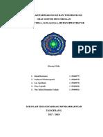 makalah kologi 2.docx