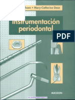 Instrumentacion Periodontal - Schoen.pdf